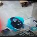 Estabelecimentos comerciais são assaltados em Ruy Barbosa. Assista ao vídeo;