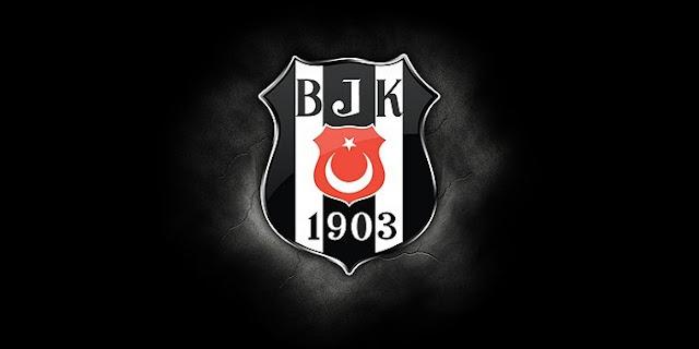 Süper Lig Şampiyonları Beşiktaş - Kurgu Gücü