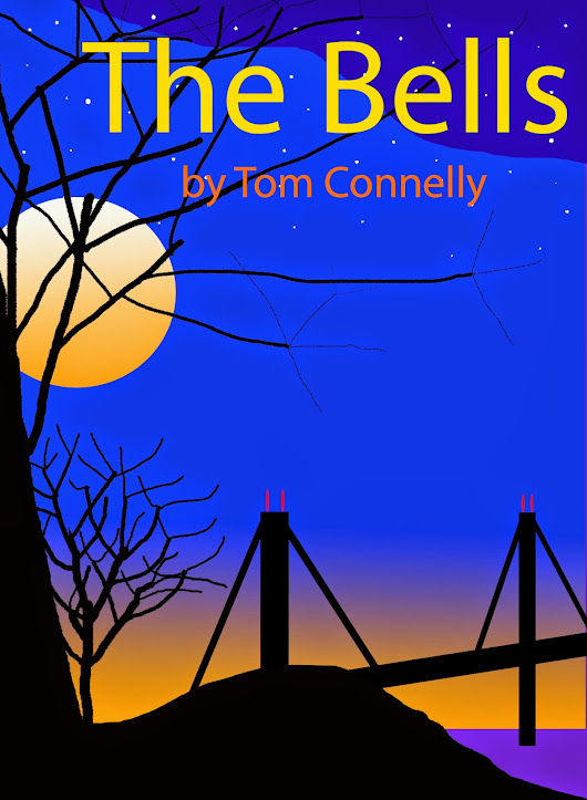 The Bells - Now Available