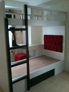design-interior-apartemen-belmont-1bedroom