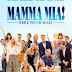 Mamma Mia: Here We Go Again - Crítica