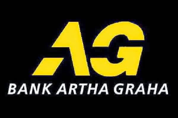 Lowongan Kerja Bank Artha Graha Internasional Terbaru 2015