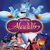 Aladdin (1992) Subtitle Indonesia