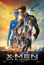 X-Men: Days of Future Past<br><span class='font12 dBlock'><i>(X-Men: Days of Future Past)</i></span>