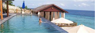 Tanjung-Bira-resort
