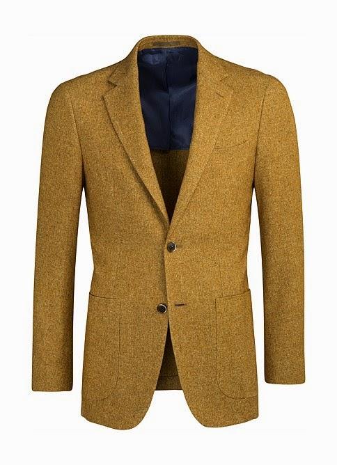 http://eu.suitsupply.com/es_ES/jackets/havana-ocre-liso/C793.html