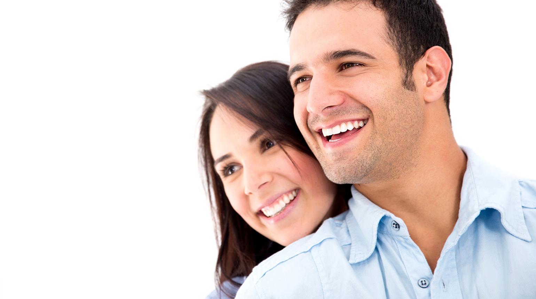 التضحية في الحياة الزوجية