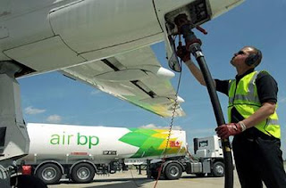 Resultado de imagem para querosene de aviação