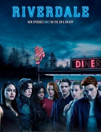 Riverdale 2 | Bmovies