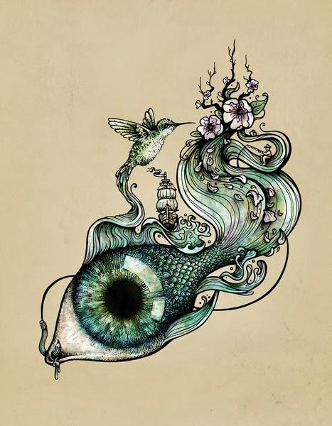 Krótko I Konkretnie Na Temat Tatuażu Inspiracje I Pomysły