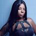 Em especial de rádio, Ludmilla lança três músicas do novo álbum