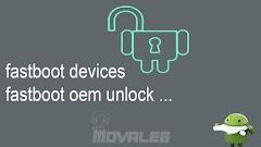 LEBIH MENGENAL TENTANG APA ITU UNLOCK BOOTLOADER PADA SMARTPHONE