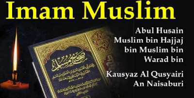 http://www.umatnabi.com/2017/08/biografi-imam-muslim-perawi-hadits.html