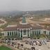 5 Sekolah Menengah Atas Negeri (SMAN) terfavorit di Kabupaten Bandung Barat