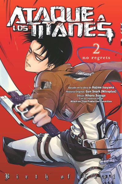 www.nuevavalquirias.com/ataque-a-los-titanes-no-regrets-comprar-manga.html