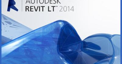 revit 2014 free download full version with crack
