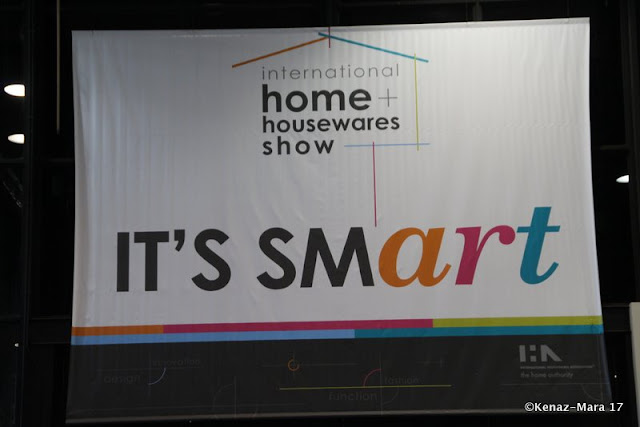 Chiil mama photo recap ihhs chicago international home and you might also like fandeluxe Image collections