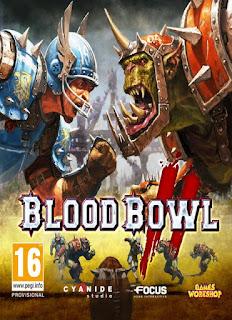 Download Blood Bowl 2 Full Version Free – CODEX