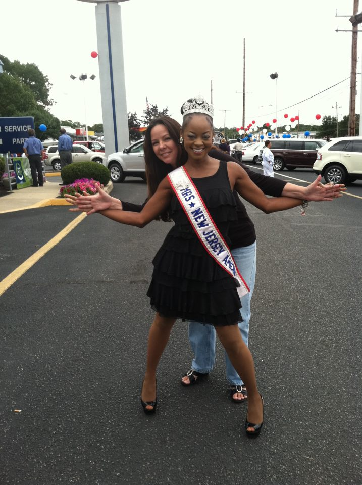 life 39 s a party with mrs new jersey october 2011. Black Bedroom Furniture Sets. Home Design Ideas
