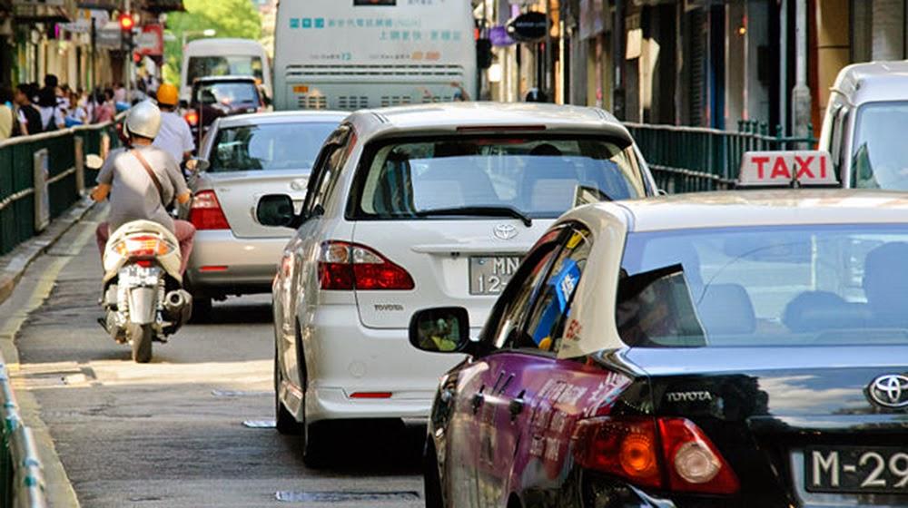 Lái xe an toàn 9 cách bạn nên cần biết để giữ an toàn trong lúc lái xe? C C3 A1c 2Bc C3 A1ch 2B C4 91 E1 BB 83 2Bgi E1 BB AF 2Ban 2Bto C3 A0n 2Btrong 2Bl C3 BAc 2Bl C3 A1i 2Bxe 2B 3