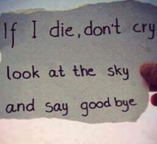 Sad Quotes Image