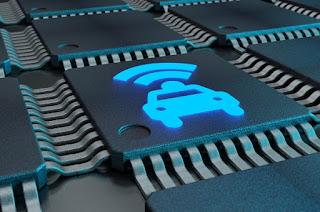 Fabricantes y concesionarios, preocupados en cómo proteger al coche conectado de ciberataques