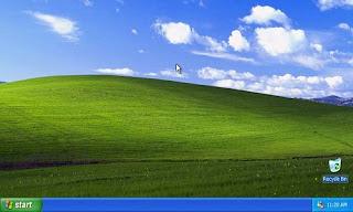 Bilgisayarda Ekran Görüntüsü Nasıl Alınır