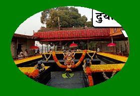 धृतराष्ट्र के पुत्र दुर्योधन की आज भी पूजा क्यों की जाती है? Duryodhan ko puja kyo ki jati hai?
