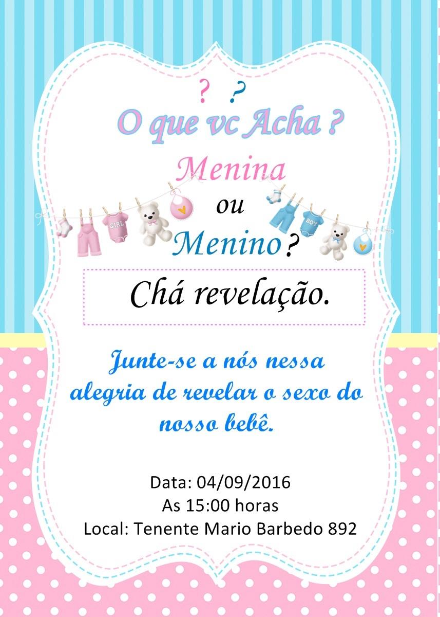 convites silverbeco  ch u00e1 revela u00e7 u00e3o