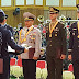 Militar Brasileiro conclui Curso na Coreia do Sul