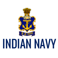 Indian Navy Chargeman Online Form 2019