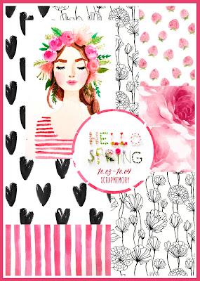 http://scrapmemory-challenge.blogspot.ru/2016/03/hello-spring.html