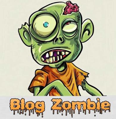 cek-backlink-blog-zombie