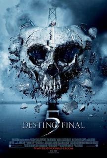 descargar Destino Final 5, Destino Final 5 español