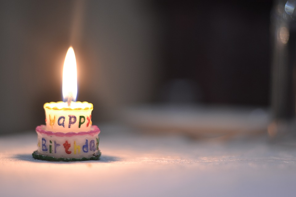 Funny Birthday Wishes for Twin Sister – Five Leaf Remedies