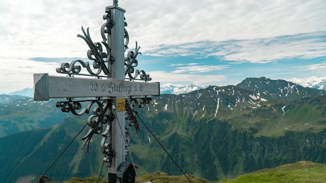 Home-of-Lässig-Walk  Die Saalbach Wander-Challenge 14