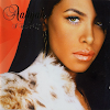 Aaliyah - I Care 4 U [iTunes Plus AAC M4A]