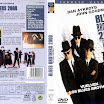 Blues Brothers 2000  (1999)