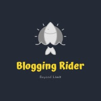 Blogging Rider - All GK in One Place