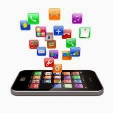 Apps y tecnología motor - Fénix Directo