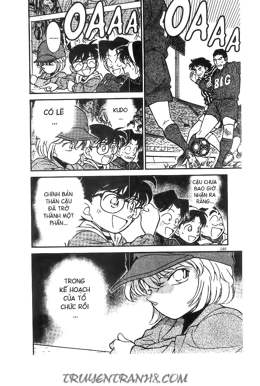 Detective Conan Chap 189 - Truyen.Chap.VN