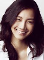 Shin Hyunbin