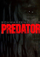 http://www.hindidubbedmovies.in/2017/12/predator-1987-watch-or-download-full-hd.html
