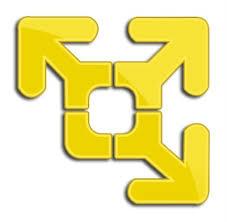 VMWare Player version 5 0 4 download - Freetone Apps