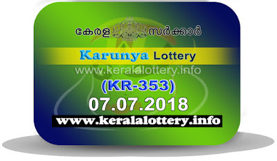 "keralalottery.info, ""kerala lottery result 7 7 2018 karunya kr 353"", 7th July 2018 result karunya kr.353 today, kerala lottery result 7.7.2018, kerala lottery result 07-07-2018, karunya lottery kr 353 results 07-07-2018, karunya lottery kr 353, live karunya lottery kr-353, karunya lottery, kerala lottery today result karunya, karunya lottery (kr-353) 07/07/2018, kr353, 7.7.2018, kr 353, 7.7.18, karunya lottery kr353, karunya lottery 7.7.2018, kerala lottery 7.7.2018, kerala lottery result 7-7-2018, kerala lottery result 07-07-2018, kerala lottery result karunya, karunya lottery result today, karunya lottery kr353, 7-7-2018-kr-353-karunya-lottery-result-today-kerala-lottery-results, keralagovernment, result, gov.in, picture, image, images, pics, pictures kerala lottery, kl result, yesterday lottery results, lotteries results, keralalotteries, kerala lottery, keralalotteryresult, kerala lottery result, kerala lottery result live, kerala lottery today, kerala lottery result today, kerala lottery results today, today kerala lottery result, karunya lottery results, kerala lottery result today karunya, karunya lottery result, kerala lottery result karunya today, kerala lottery karunya today result, karunya kerala lottery result, today karunya lottery result, karunya lottery today result, karunya lottery results today, today kerala lottery result karunya, kerala lottery results today karunya, karunya lottery today, today lottery result karunya, karunya lottery result today, kerala lottery result live, kerala lottery bumper result, kerala lottery result yesterday, kerala lottery result today, kerala online lottery results, kerala lottery draw, kerala lottery results, kerala state lottery today, kerala lottare, kerala lottery result, lottery today, kerala lottery today draw result"