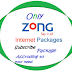 Zong Short Codes