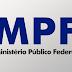 MPF CONVOCA ESTAGIÁRIOS PARA BARREIRAS, VITÓRIA DA CONQUISTA E SALVADOR