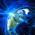 नॉर्वे में चलता है दुनिया का सबसे तेज मोबाइल इंटरनेट, ऐसी स्पीड के आगे 5G भी फेल