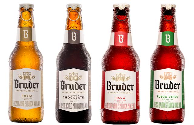 Bruder-cerveza-artesanal-Boyacá-conquista-capital-país