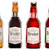 Bruder la cerveza artesanal se Boyacá, a la conquista de la capital del país